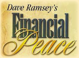 FinancialPeace2images