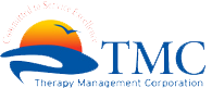 Therapy Management Corporation, Inc.