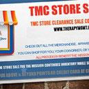 tmc-store-thumb