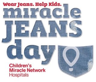 miracle-jean