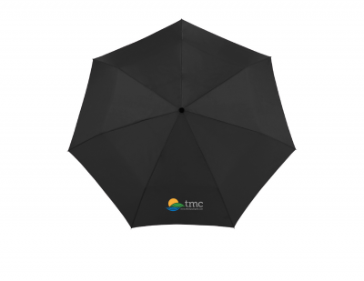 """TMC 44"""" Auto Open Umbrella"""
