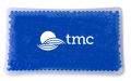 TMC Hot/Cold Packs