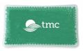 TMC Hot/Cold Packs – green