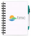 TMC Notebook
