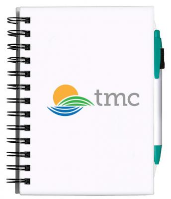 TMC Notebook