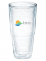 TMC Tervis Tumbler