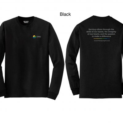 black-long-sleeve