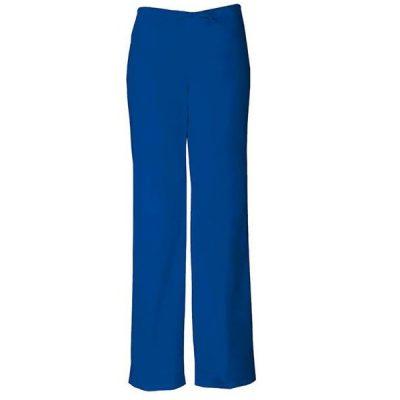 scrub pants 2