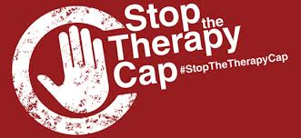 Medicare Update: Advocacy Works – Therapy Caps Repealed!