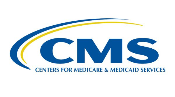 Medicare Update: CMS Releases Proposed Physician Fee Schedule Rule for CY 2019