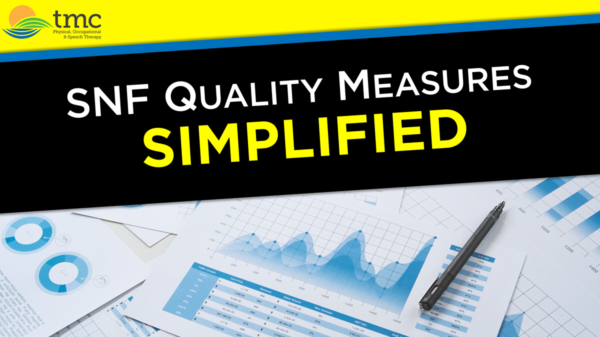 SNF Quality Measures Simplified – Watch Now!
